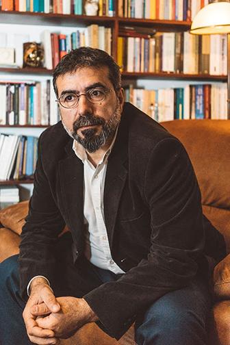 tyrkisk-filosof